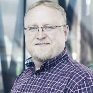 Startup Grind Prague hosts David Spinar (CEO, MITON)