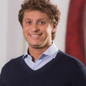 A talk with Alphonse Voigt, co-founder and CEO of EBANX
