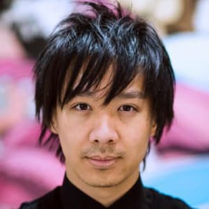 Eric Chan (eepmon)