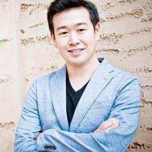 Eric Kim (Goodwater Capital)