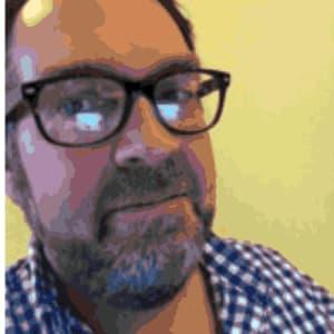Eric Yelsma (Detroit Denim)