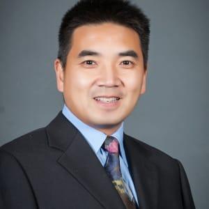 Eric Yuan (Zoom Video Communications)