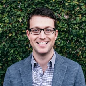 Welcome Evan Baehr of Outbox and Able Lending