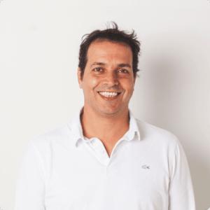 Startup Grind Hosts Eyal Hertzog (Bancor)