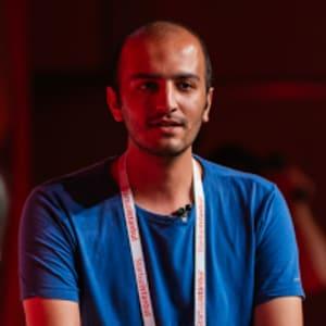 Farhad Hedayatifard (Taskulu)