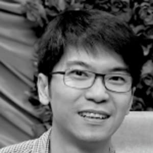 Felix Lam (Red Chapel Advisors)