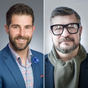 How to Tap Global Markets: Calgary Cannabis Startups Lead the Way
