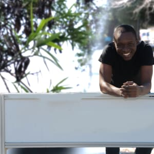 Building the Grind that Scale with Adeyinka (Kudi.ai)