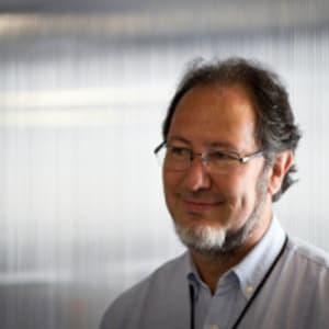 Jorge Zavala (Kinnevo)