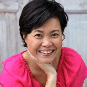Aihui Ong (CEO / Founder at LoveWithFood.com)