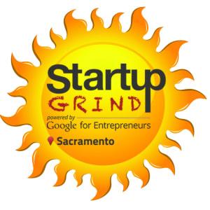 Summer Party (Startup Grind)