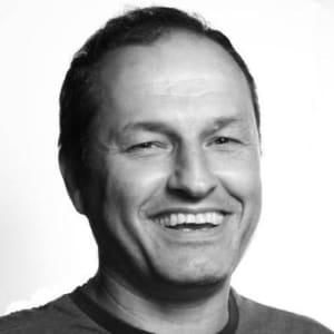 Gabriele Domenichini (BlockchainLab)