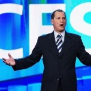 Gary Shapiro (Consumer Electronics Assn.)