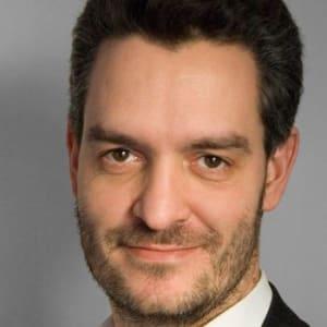 Alberto Giusti in: L'importanza dei Chief Digital Officer ed i Digital Tailor per le startup