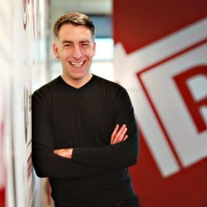 Glenn Kelman, CEO (Redfin)