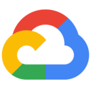 Big Data and Machine Learning Boot Camp by Google, Chandigarh