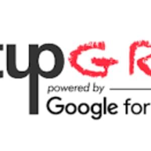Startup Grind MENA