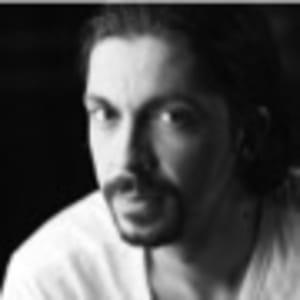 Tamer Nahas(CEO ofBoldTalks) (w/Guest Giorgio Ungania)