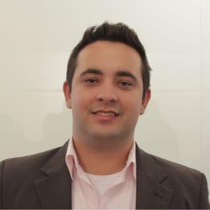Guilherme Junqueira (ABStartups)