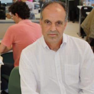 Startup Grind hosts Carlos Augusto de Matos (Softplan)