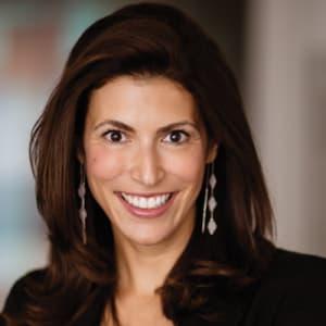 Hala Fadel (LEAP Ventures , MITEF Pan-Arab)