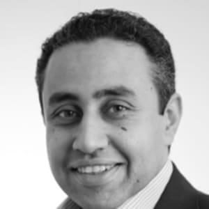 Hany Al Sonbaty (Sawari Ventures)