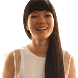 Hien Dao (Rockit Online)