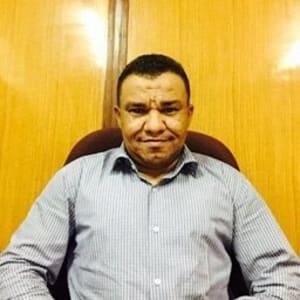 Hisham Mohamed (UT3COM COMPUTER)