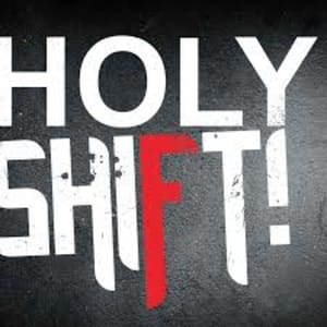 Holy SHIFT, yes SHIFT Happens. Where are they now?