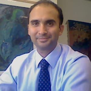 Hossam allam (Hassan Allam Construction)