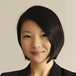 We are hosting Huidi Liu (Green Pine Capital Partners)