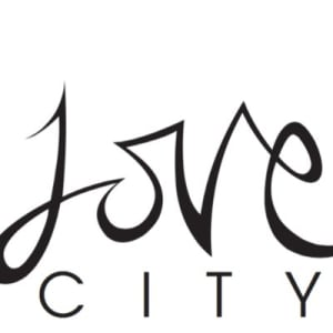 Startup Grind x Love City