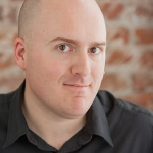 Startup Grind Presents | Ian Mackinnon | CTO |  Later Media|  The CTO Journey
