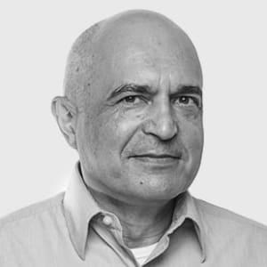 Igor Semenov (TA Ventures)