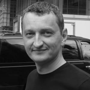 Ilia Kenigshtein (Hybrid Capital)