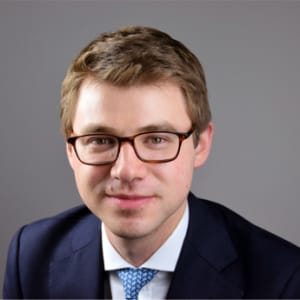 Ethan Schmertzler (Dispel)