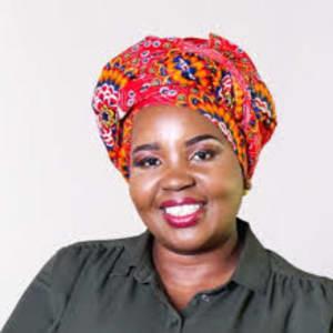 """Talking Entrepreneurship  Skills with an SME Coach  """"Tebogo Mosito"""""""