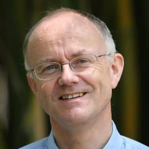 Lars Kolind (Chairman / Entrepreneur / Investor)