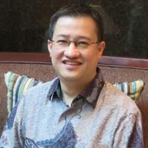 Iwan Tjam (Indomog)