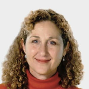 Janine Yancey (Emtrain)