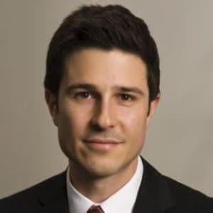 Jason Finkelman (Finkelman Law)