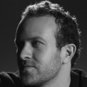 Jason Fried (Co-Founder and CEO 37signals)