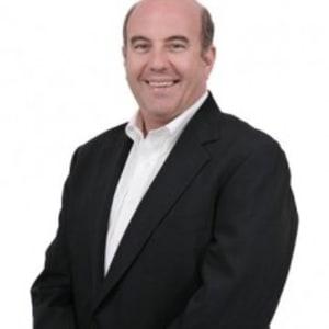 Jeff Hoffman Serial Entrepreneur (Priceline.com, uBid.com, ColorJar)