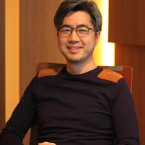 Jeffrey Lim (Campus Seoul)