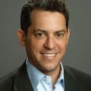 Jim Bankoff (CEO of Vox Media)