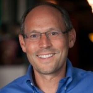 Jim Scheinman (Maven Ventures)