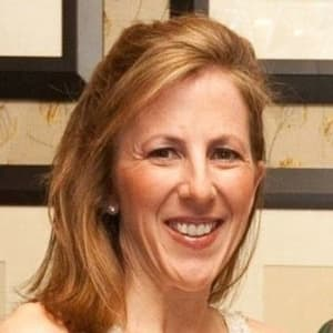 How to Create a New Industry with Julie Meringer (Your Call Football, Forrester Research)