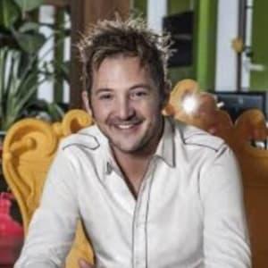 Joey Joachim (Hello Innovation)