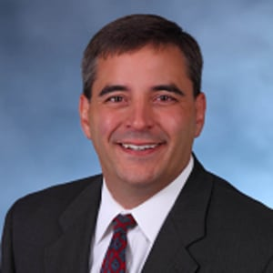Both Sides of the Table: John A. Cococcia, Co-Founder/Managing Partner of Arista Strategy Group