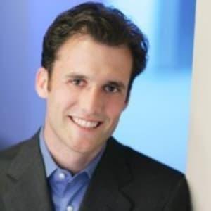 Jonathan Bixby (GrowLab)